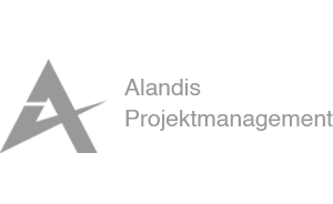 Alandis Projektmanagement